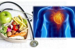 Heart Disease Treatment Naturally