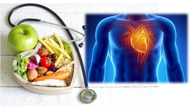Photo of Heart Disease Treatment Naturally