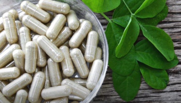 4 Important Things You Need to Know Before Taking Vitamin Supplements