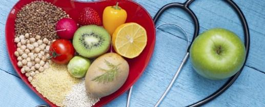 Decreasing Cholesterol