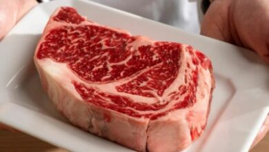 This Is The Reason Why You Should Stop Consuming Red Meat