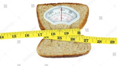 Photo of Often Eating Fresh Bread Makes You Fat?