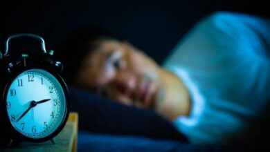 Photo of Way To Sleep Well At Night