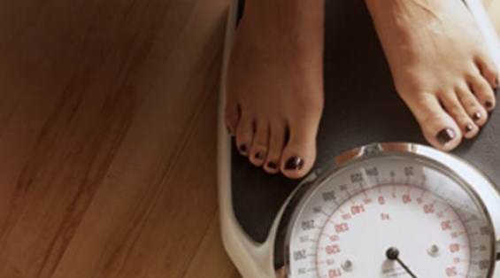 7 Reasons It's Hard to Lose Weight