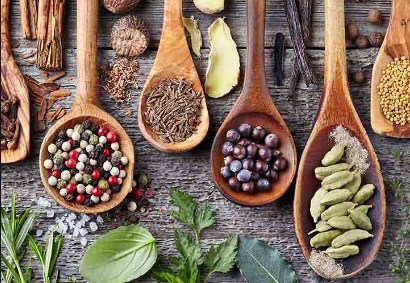 Overcome Obesity with Herbal Medicine