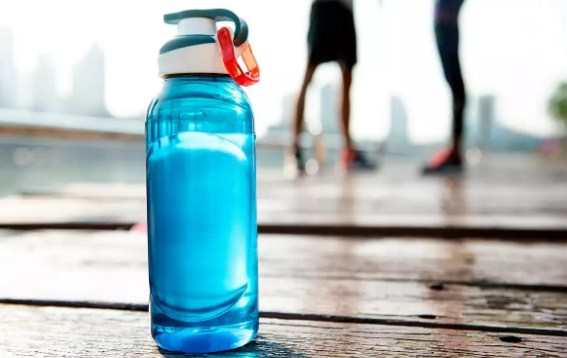 The Facts Behind Isotonic Drinks
