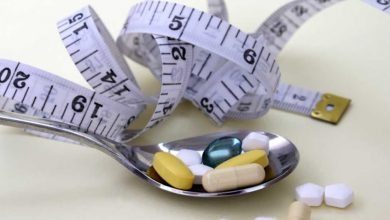 Photo of Dangers Of Slimming Drugs For Health