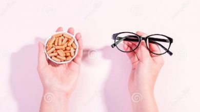 Photo of How To Maintain Healthy Eyesight