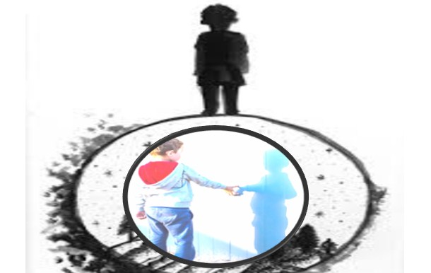 Know Savant Syndrome in Children with Autism