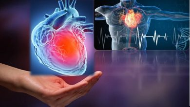 Heart Cancer Symptoms