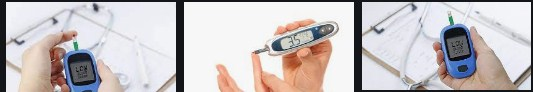 How To Overcome Hypoglycemia