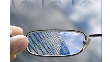 Nearsightedness Treatment