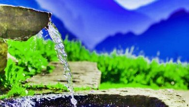 The Benefits That Can Be Obtained From Consuming Water Regularly